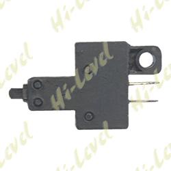 27010-1447 Each Switch Clutch Kawasaki OE Referance 27010-1094